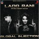 Lado Rani feat.Mandy Takhar/Dr. Zeus