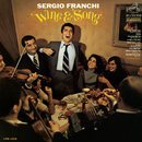 Wine and Song/Sergio Franchi