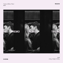 Tremo (Dolce Vita) - 2018/RIKI