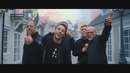 Zusammen feat. Clueso feat.Clueso/Die Fantastischen Vier