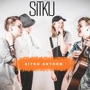 Sitku Anthem/Sitku
