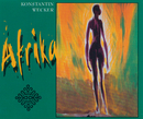 Afrika/Konstantin Wecker