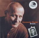 Brecht/Konstantin Wecker