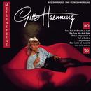 Meilensteine/Haenning, Gitte