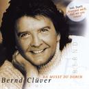 Da mußt du durch/Bernd Clüver