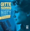 Misty/Haenning, Gitte