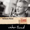 Vaterland Live/Konstantin Wecker