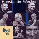 Live '98/Konstantin Wecker