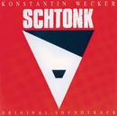 Schtonk/Konstantin Wecker