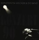 Konstantin Wecker & Die Band/Konstantin Wecker
