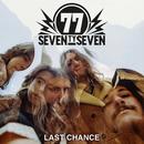 Last Chance/'77
