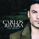 Me Muero/Carlos Rivera