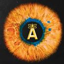 III/Atomirotta
