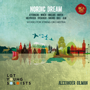 Nordic Dream/LGT Young Soloists