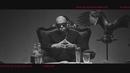 Sampai Jadi (Official Music Video) feat.Alif/Joe Flizzow