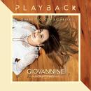Quando o Céu se Abrir (Playback)/Giovannine