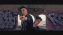 Nunca Llorarás (Official Video)/Adexe & Nau