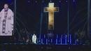 Armadura do Cristão (Ao Vivo)/Padre Marcelo Rossi