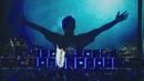 O Meu Lugar é o Céu (Ao Vivo)/Padre Marcelo Rossi