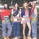 Lady/EXID
