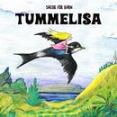 Tummelisa/Staffan Götestam & Sagor för barn