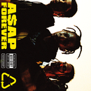 A$AP Forever feat.Moby/A$AP Rocky
