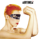 Touch (2018 Remastered)/Eurythmics