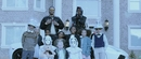 Group Home/Future & Young Thug