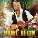 Nuwe Begin/Dewald Gouws