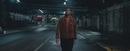 Bet Ain't Worth the Hand (Official Video)/Leon Bridges