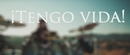 Tengo Vida (lyric video)/Sons Of Apollo