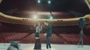 Aquí Te Espero (Official Video) feat.Carlos Rivera/Beatriz Luengo