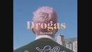 Drogas (Video)/Bearoid