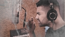 12 Horas (Lyric Video) feat.Marília Mendonça/Dilsinho