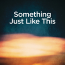 Something Just Like This (Piano Version)/Michael Forster