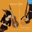 Marais: Pour la Violle et le Théorbe/Hille Perl