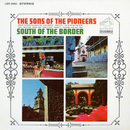 South of the Border/The Sons Of The Pioneers