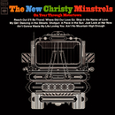 On Tour Through Motortown/The New Christy Minstrels