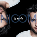 La route/Nicom