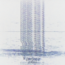 Everybody Hates Me - Remixes/The Chainsmokers