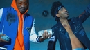 Xotic feat.Future,Rich The Kid,Young Thug/DJ ESCO