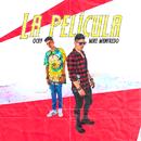 La Película feat.Ochy/Mike Manfredo