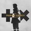 The Martin Garrix Collection: Deluxe Edition/Martin Garrix