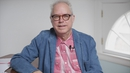 What Do You Want? - Commentary/Bill Frisell