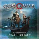 God of War (PlayStation Soundtrack)/Bear McCreary
