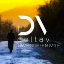 L'inverno e le nuvole/Delta V