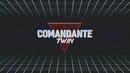 Dime Que No (Remix)/Comandante Twin