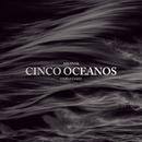 Cinco Oceanos (Versão Acústica)/Arianne