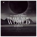 Brave New World (Remixes) feat.Bodhi Jones/Vee Brondi