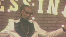 Blessing Me Again (feat. Rance Allen) [Official Music Video] feat.Rance Allen/Snoop Dogg